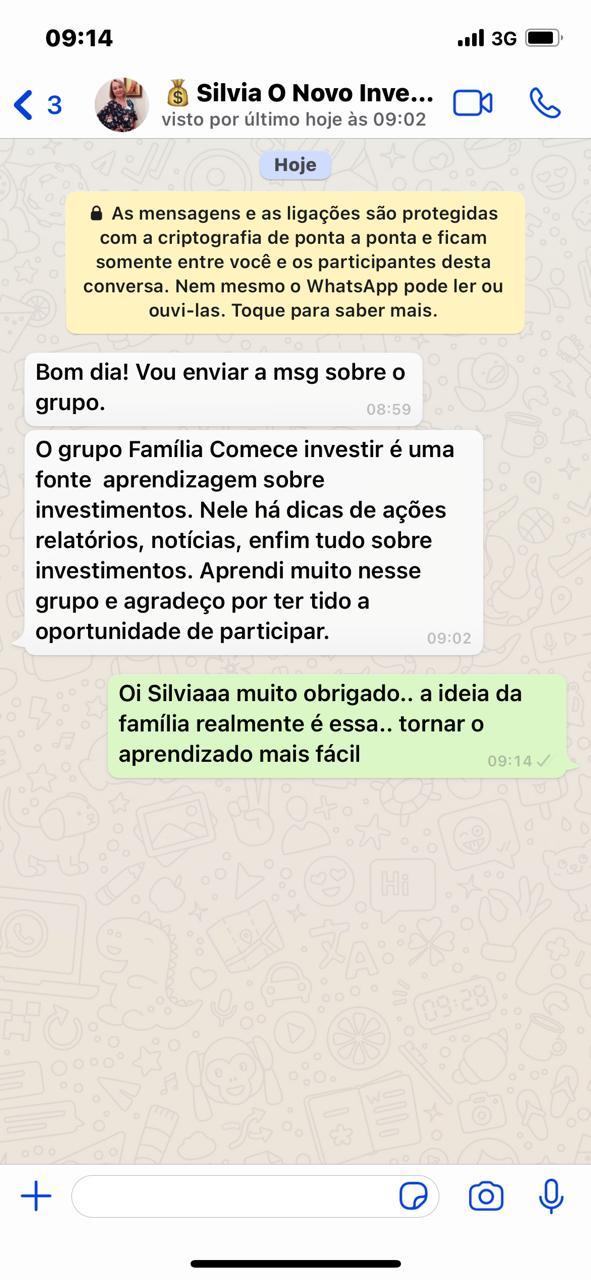WhatsApp Image 2021-04-16 at 11.53.55 (2)